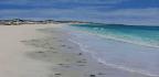 Exploring The Swells Of The West Australian Coast
