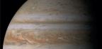 Científicos Descubren Doce Nuevas Lunas En La órbita De Júpiter