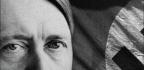Hitler, Biografía Ocultista