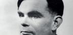 Los Patrones Biológicos De Turing Podrían Tener Cabida Según La Ciencia