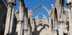 Jesuitas Su Huella En La Historia