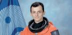 El Astronauta Pedro Duque, Ministro De Ciencia, Innovación Y Universidades