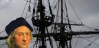 Secretos De La Historia Los Misterios De Cristóbal Colón