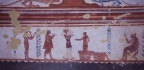 Etruscos El Misterioso Pueblo Antecesor De Los Romanos