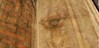 Los Textos Que Componen El Codex Gigas