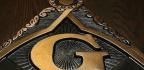 El Secreto De La Masonería