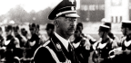 La Cruzada De Himmler En Busca Del Santo Grial