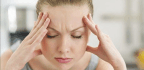 El Origen Neurológico De Las Cefaleas