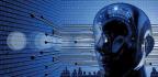 Nace La Primera Inteligencia Artificial Capaz De Leer La Mente