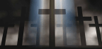 El Misterio De Los Fenómenos Religiosos