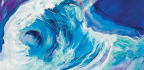 Your Art will Touch your Senses