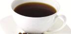 El Diagnóstico Precoz Del Párkinson En Una Taza De Café