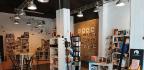 CONSULTE A SU Librero