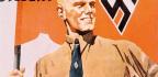 Los Jóvenes Y El Tercer Reich