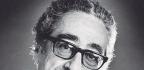 Manuel De Pedrolo Innovación Y Compromiso