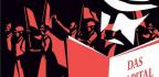 Bicentenario De Karl Marx