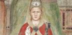 Clemente V Y La Orden Del Temple