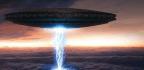 Extraterrestres Y Ovnis En La Biblia