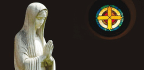 La Virgen En España