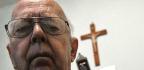 Confesiones De Un Exorcista Los Demonios Del Padre Amorth