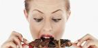El Carnívoro ...feliz Secretos Para Estar Sano Sin Renunciar A La Carne