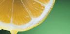 Los Infinitos Beneficios Del Limón Refuerza Tus Defensas Con Los Efectos Medicinales De Este Cítrico