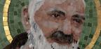 Padre Pío El Último Santo