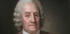 La Visión De Swedenborg