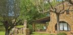 Muebles Para El Porche Y El Jardín