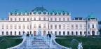 Belvedere – Austrian Art