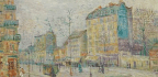 The Dutch in Paris 1789-1914