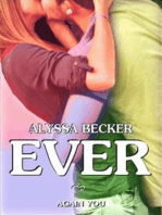 Ever - Again You (Ever #3)