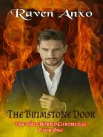 The Brimstone Door