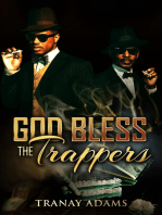 God Bless the Trappers