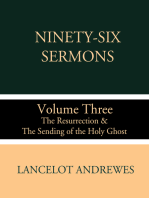 Ninety-Six Sermons