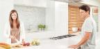 The Kitchen Bin Alternative
