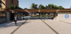 Plaza De Los 50 Años