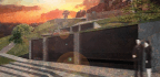 Regeneración Del Cementerio De Guápulo Una Nueva Tipología De Cementerio