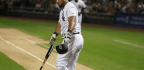 Jose Abreu Confident He Will Re-sign With White Sox