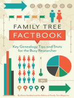 Family Tree Factbook