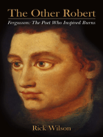 The Other Robert - Fergusson