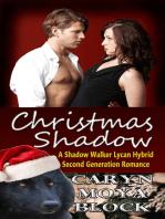 Christmas Shadow