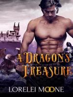 A Dragon's Treasure