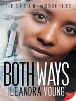 Both Ways