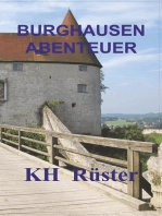 Burghausen Abenteuer