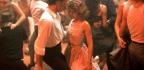 Dirty Dancing Belongs in the Lesbian Rom-Com Canon