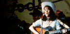 On the Complicated Legacy of American Country Music