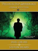 Duel or Die