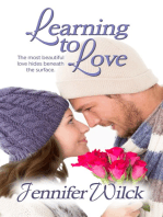 Learning to Love