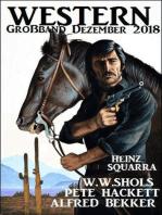 Western Großband Dezember 2018